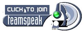 Join Teamspeak Server